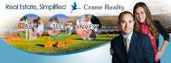 sample-business-cards-design_ws_1442564258