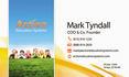 sample-business-cards-design_ws_1442567909