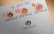 creative-logo-design_ws_1442568949