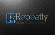 creative-logo-design_ws_1393182510