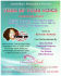 creative-brochure-design_ws_1442582233