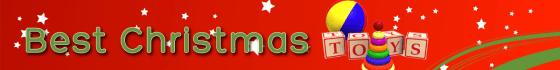 creative-logo-design_ws_1442591670