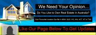 website-design_ws_1393253590