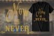 t-shirts_ws_1442605613