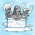 create-cartoon-caricatures_ws_1393280368