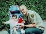 buy-photos-online-photoshopping_ws_1442634391