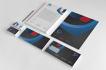 sample-business-cards-design_ws_1442646314