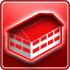 website-design_ws_1393309598