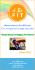 web-banner-design-header_ws_1393331651