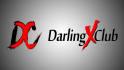 creative-logo-design_ws_1442674556