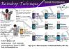 creative-brochure-design_ws_1393427004