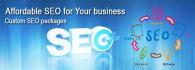 web-banner-design-header_ws_1393511768