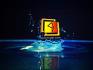 creative-logo-design_ws_1393710533