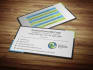 sample-business-cards-design_ws_1393741795