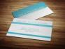 sample-business-cards-design_ws_1393746490