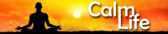 web-banner-design-header_ws_1370451647