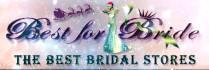 creative-logo-design_ws_1370454499