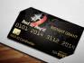 sample-business-cards-design_ws_1394109044
