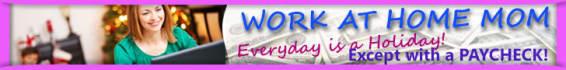 web-banner-design-header_ws_1394131708