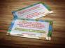 sample-business-cards-design_ws_1394216484