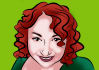 create-cartoon-caricatures_ws_1394367467
