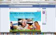 social-marketing_ws_1394471544