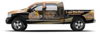 graphics-design_ws_1443539010