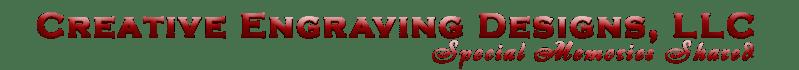 creative-logo-design_ws_1394559277