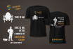 t-shirts_ws_1443591987