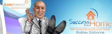 buy-photos-online-photoshopping_ws_1394604593