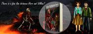 creative-brochure-design_ws_1394610197