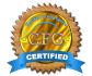 creative-logo-design_ws_1394617867