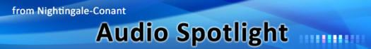 web-banner-design-header_ws_1394690123