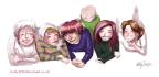 digital-illustration_ws_1370621086