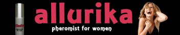 web-banner-design-header_ws_1370325260