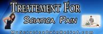 web-banner-design-header_ws_1394811567