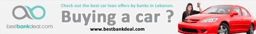 web-banner-design-header_ws_1394845580