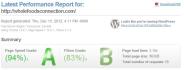 wordpress-services_ws_1370630437