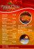 creative-brochure-design_ws_1443807052