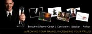 web-banner-design-header_ws_1394889934