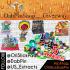 creative-brochure-design_ws_1394978353