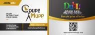 creative-brochure-design_ws_1443882721