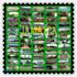 buy-photos-online-photoshopping_ws_1395089108