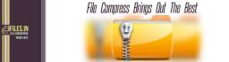 graphics-design_ws_1444072164