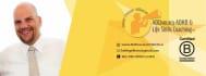 banner-advertising_ws_1444099707