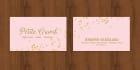 sample-business-cards-design_ws_1444106602