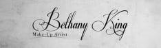 creative-logo-design_ws_1444115922