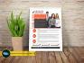 creative-brochure-design_ws_1444118195