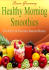 ebook-covers_ws_1395307927