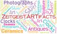graphics-design_ws_1444158326